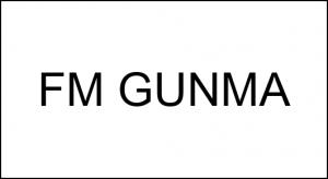 fm_gunma