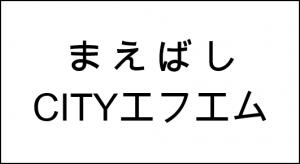 mae_fm