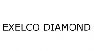 exelcodiamond