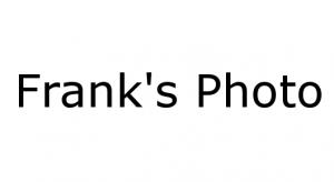 franksphoto