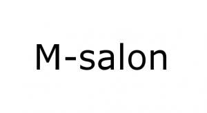 m-salon