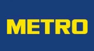 metoro