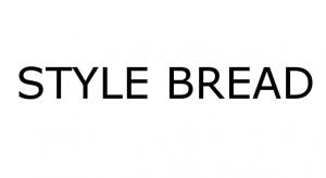 stylebread