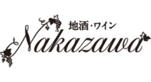nakazawasaketen