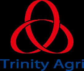 trinityagri
